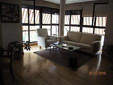 salon-piso-en-venta-en-leandro-de-saralegui-la-vega-baixa-en-valencia-206511762