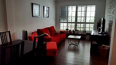 salon-piso-en-venta-en-pedro-morales-deniz-santidad-alta-207833410