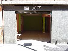 fachada-local-en-alquiler-en-almassora-trinitat-vella-en-barcelona-207216678
