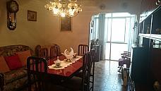 petit-appartement-de-vente-a-calderon-de-la-barca-can-baro-a-barcelona-207220170