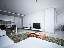 appartamentino-en-affitto-en-augusta-sant-gervasi-galvany-en-barcelona-214597236