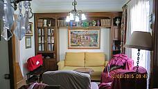 petit-appartement-de-vente-a-llanca-eixample-dreta-a-barcelona-207335164