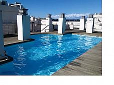 Apartamentos en alquiler Cambrils, Ajuntament
