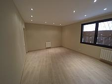 flat-for-sale-in-d-europa-les-corts-in-barcelona-211233548