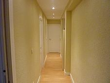 detalles-piso-en-alquiler-en-hermanos-de-pablo-ciudad-lineal-en-madrid-139711753