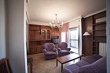 salon-piso-en-alquiler-en-de-la-castellana-almenara-en-madrid-208473466