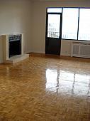 salon-piso-en-alquiler-en-rosario-pino-almenara-en-madrid-212010629