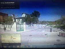 casa-en-vendita-en-boadilla-del-monte-campamento-en-madrid-208778518