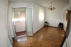 flat-for-rent-in-pinar-del-rey-pinar-del-rey-in-madrid-208924775