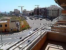 Apartamentos Vinaròs