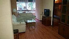salon-piso-en-alquiler-en-doctor-esquerdo-adelfas-en-madrid-209015610