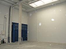 detalles-nave-industrial-en-venta-en-luis-i-ensanche-de-vallecas-en-madrid-209412898