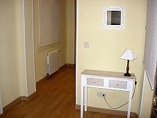 flat-for-rent-in-fernando-el-catolico-arguelles-in-madrid-209505517