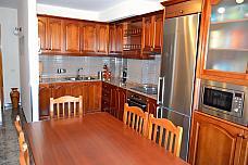 cocina-piso-en-venta-en-cura-gordillo-herradura-lomo-de-la-209660109
