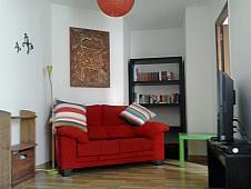 salon-apartamento-en-alquiler-en-herminio-puertas-puerta-del-angel-en-madrid-209722040