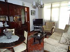 salon-piso-en-venta-en-cebreros-lucero-en-madrid-209808359