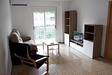 comedor-piso-en-alquiler-en-manuel-candela-ciutat-jardi-en-valencia-209826081