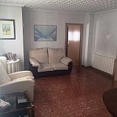 salon-piso-en-venta-en-millares-arrancapins-en-valencia-209950225