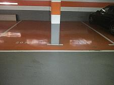 garaje-apartamento-en-venta-en-marmella-el-putxet-i-farro-en-barcelona-210441961