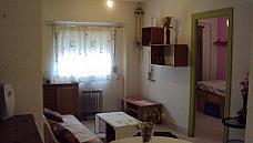 comedor-piso-en-alquiler-en-monestir-de-poblet-el-calvari-en-valencia-123785408