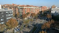 flat-for-sale-in-cantabria-sant-marti-in-barcelona-223913200