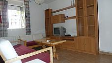 appartamento-en-affitto-en-alcalde-martin-de-alzaga-valdezarza-en-madrid-179845447