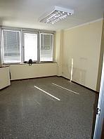 Salón - Despacho en alquiler en plaza Folch i Torres, Granollers Centre en Granollers - 331309873