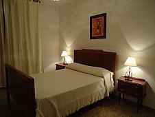 Pisos en alquiler Granada, Chana