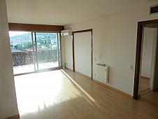 salon-piso-en-alquiler-en-marque-de-mulhacen-pedralbes-en-barcelona-212386085