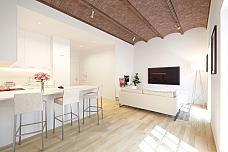 salon-apartamento-en-venta-en-carbonell-la-barceloneta-en-barcelona-212788799