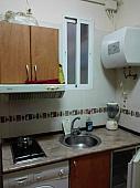 cocina-estudio-en-alquiler-en-jose-ortega-y-gasset-lista-en-madrid-213070318