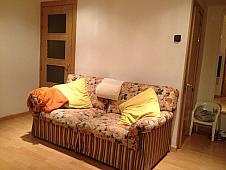 petit-appartement-de-vente-a-aiguablava-la-trinitat-nova-a-barcelona-215740167