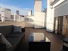 terraza-atico-duplex-en-venta-en-simon-vinals-valverde-en-madrid-213639661