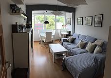 petit-appartement-de-vente-a-vall-d-hebron-la-vall-d-hebron-a-barcelona-213853788