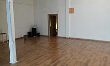 local-en-lloguer-secretari-coloma-vila-de-gracia-a-barcelona-214229427