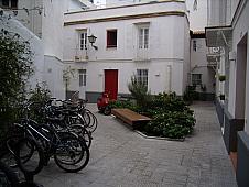 Pisos Sevilla, Casco Antiguo