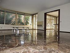 flat-for-sale-in-dalmases-sant-gervasi-la-bonanova-in-barcelona-222125778