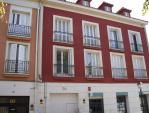Apartamentos en alquiler Aranjuez, Centro