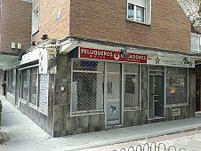 fachada-local-comercial-en-alquiler-en-ocana-aluche-en-madrid-215420900