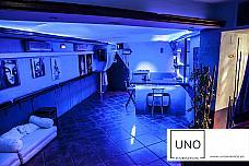 salon-local-en-alquiler-en-palafox-trafalgar-en-madrid-216597331