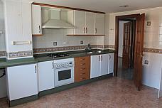 cocina-piso-en-venta-en-campanar-campanar-en-valencia-216598806