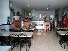 Bares Sant Pere de Ribes, Les Roquetes