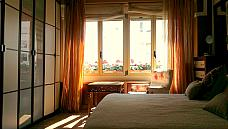dormitorio-piso-en-venta-en-ciscar-gran-via-en-valencia-217934671