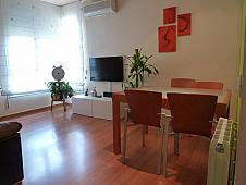 flat-for-sale-in-llull-diagonal-mar-in-barcelona-217950728