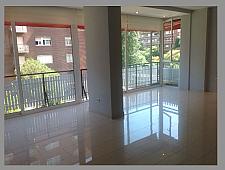 petit-appartement-de-vente-a-gran-via-de-carlos-iii-les-corts-a-barcelona-217951316