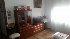 petit-appartement-de-vente-a-fosca-la-trinitat-nova-a-barcelona-218421364