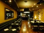 Restaurantes en traspaso Sabadell, Centre