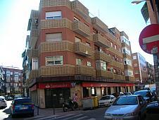 fachada-piso-en-alquiler-en-francisco-icaza-vista-alegre-en-madrid-218945909