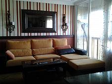salon-piso-en-alquiler-en-pescara-las-rosas-en-madrid-219120726