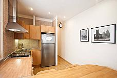 cocina-apartamento-en-venta-en-cartagena-la-sagrada-familia-en-barcelona-219346639